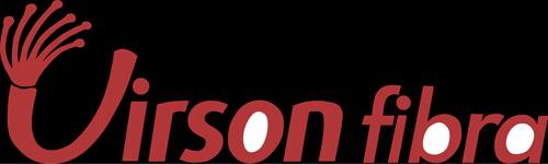 Virson Comunicaciones